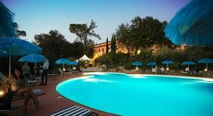 spa benessere estetica arezzo and fitness arezzo resort vicino arezzo con suite con vasca idromassaggio piscina