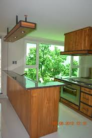 Kitchen Cabinets Home Depot Philippines Modular Kitchen Cabinets In Philippines Tehranway Decoration