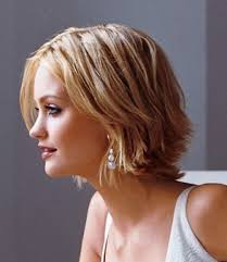 easy to take care of hair cuts 21 best yuck what horrible hair images on pinterest braids