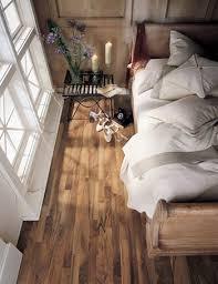 Affordable Flooring Options Lynn Black U0027s Blog Bargain Outlet