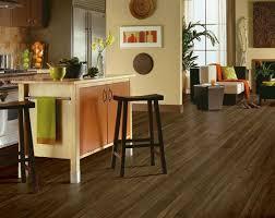 armstrong flexstep value plus vinyl flooring capital carpets
