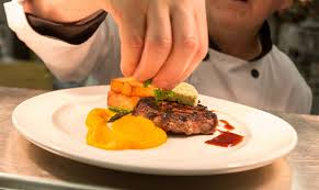 formation professionnelle cuisine cuisine formation professionnelleformule enrichie école