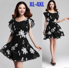 cute cheap summer clothes beauty clothes