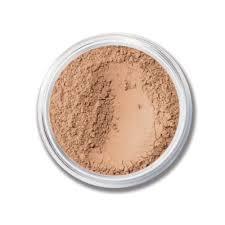 bareminerals spf 15 foundation fairly light loose powder matte foundation spf 15 mineral makeup bareminerals