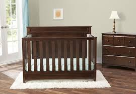 Princeton Convertible Crib by Amazon Com Delta Children Princeton 4 In 1 Crib Dark Chocolate