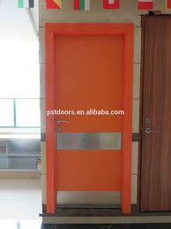 Steel Basement Doors by Main Door Designs Double Door Basement Door Fire Rated Door With