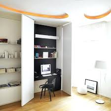 meuble bureau fermé bureau ferme pour ordinateur educareindia info
