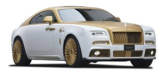 black and gold bentley wraith ii u003d m a n s o r y u003d com