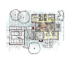 Sketch Floor Plan Wieler Homes Rapson Greenbelt Designs Floor Plans