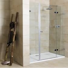 Bathroom Home Interior With Drop Dead Gorgeous Home Bathroom Bamboo Ladder New Drop Dead Gorgeous Ideas For Bathroom