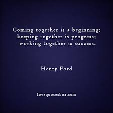 wedding quotes together quotes about coming together in marriage 23 quotes