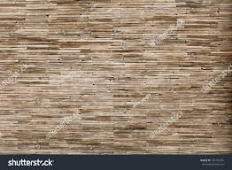 close brickwall modern stone texture background stock photo