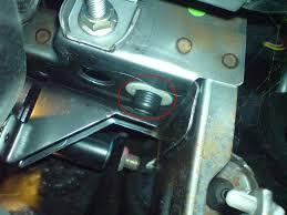 Brake Lights Dont Work Brake Lights Not Working Faq Forum Peugeot 306 Gti 6 U0026 Rallye