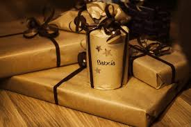 special christmas gifts for that special girlfriend my ideas for