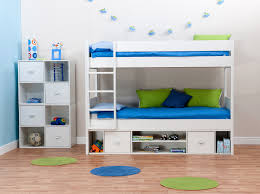 Bunk Bed Boy Room Ideas Beautiful Childrens Room Ideas Bunk Beds Room Design Ideas