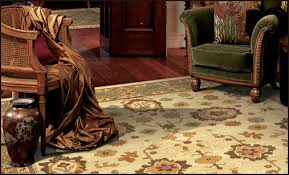 Area Rug Cleaning Boston Rug Cleaners Boston Carpet Cleaning Curtain Cleaning All Over