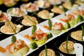 wedding caterers wedding caterers budget wedding in the philippines