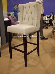 Fauteuil Bergere Ikea by Bar Stools Counter Stools Ikea Cheap Bar Stools Clearance