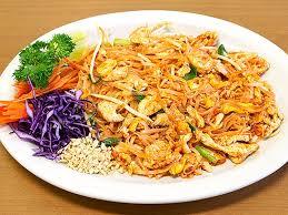 la cuisine thailandaise fantazia cuisine delivery in san jose