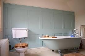 incredible design bathroom paneling best 25 bathroom paneling