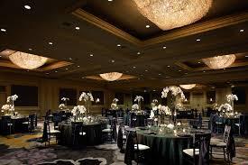 atlanta wedding venues buckhead atlanta wedding venues the ritz carlton buckhead