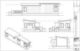 fema trailer floor plan 12x40 mobile home 10 great manufactured floor plans 6 2007 fema