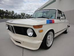2002 bmw for sale by owner 1975 bmw 2002tii up for sale in newville pennsylvania autoevolution