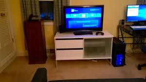 racketboy com u2022 view topic noiseredux game room 2016 edition