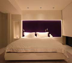 59 best bedroom lighting images on pinterest bedroom lighting