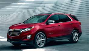 38 chevy equinox for sale in bradenton shop now at cox chevrolet