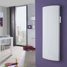 puissance radiateur electrique pour chambre comment choisir radiateur électrique guide complet