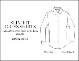 men u0027s dress shirts shop men u0027s 1mx dress shirts express