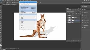 how to change grayscale to color in photoshop cs6 youtube