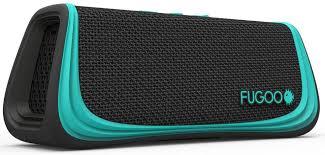 best waterproof bluetooth speakers imore