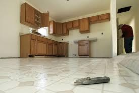 on ceramic tile flooring and fresh cheap vinyl floor tiles home