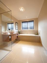 bathroom awesome heat lamp fixture bathroom best home design