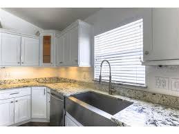 kitchen cabinets st petersburg fl 888 addison drive ne st petersburg fl 33716 re max bay to bay