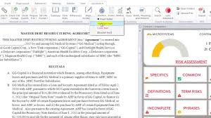 lexisnexis questions and answers contract law lexis for microsoft office proofreading tools youtube
