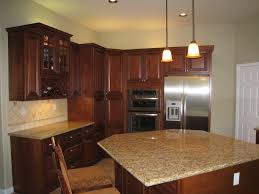 Kitchen Cabinets San Jose Marvellous Design  Kz Cabinet On - Kitchen cabinets san jose ca