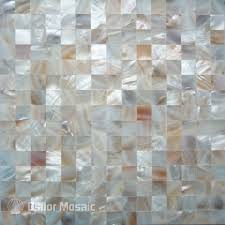 Cheap Wall Tiles by Online Get Cheap Mosaic Pearl Tile Aliexpress Com Alibaba Group