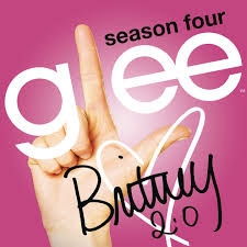 Home Design 3d Gold Itunes Britney 2 0 By Glee Cast On Apple Music