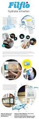 easy to use home design app 45 best visual communication design undergraduate student work