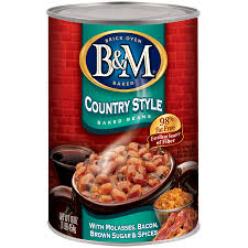 baked beans varieties and brown bread in a can by b u0026m b u0026 m beans
