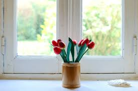 5 types of windows you need to know about before building a new