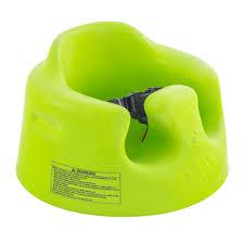 siège bébé bumbo bumbo baby bébé enfant léger et portable sol siège bac ebay