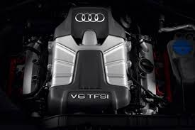2013 audi q5 warning reviews top 10 problems you must know