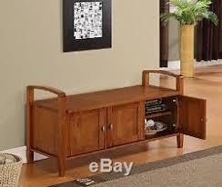 Mudroom Storage Bench Entryway Storage Bench Mudroom Furniture Shoes Cabinet Organizer