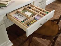 Desk Drawer Organizer Desk Drawer Organizer Ideas Best Home Decor Ideas Creative