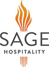 logo chef de cuisine hotel resort chef de cuisine