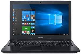 cad laptops best buy the best laptops for cad portable workstations for autocad solidworks
